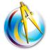 几何画板最新版本(sketchpad) v5.0.6.5 pc版