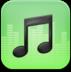 音�吠怄�智能�D�Q工具�G色版 v1.58 最新版