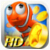 捕鱼达人HD Fishing Joy1.7