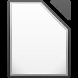 免费开源的办公利器(LibreOffice) 5.0.2 官方最新版