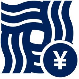 国海证券理财服务终端 2.02 官方版