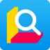 谷歌金山词霸合作版v2.0 官方版
