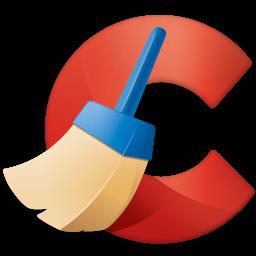 系统清理器CCleanerv5.10.5373 增强三合一版本[含BE\PE\TE三个版本]