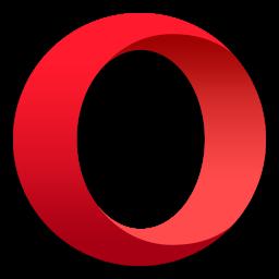 Opera Next (桌面网络浏览器) 54.0.2952.41 多语言绿色免费版