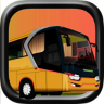 模拟巴士3D Bus Simulator 3D