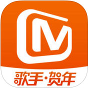 芒果TVFor IPhone 4.6.1