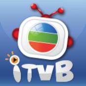 iTVB官方版手机客户端(TVB官方APP) 安卓版 2.0