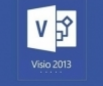 microsoft visio for mac 2016 破解版mac苹果版 1.0