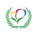 北京儿童医院ios