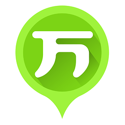 教师资格万题库 安卓版 2.9.4