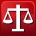 天启法宣在线学法考试助手
