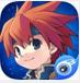 魔力宝贝九游版 v7.0.4 安卓版