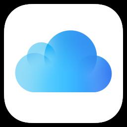 iCloud控制面板 7.2.0.67 官方版