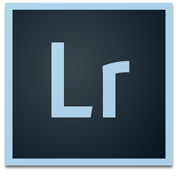 Adobe Lightroom 6.0 x64 ��w中文版 三千院雨��化版