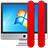 parallels desktop 11 for mac 虚拟机 Mac破解版 11.0.2