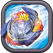 爆裂陀螺无限金币版 v1.1 安卓汉化版