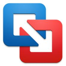 Mac系统虚拟机 VMware Fusion (for Mac) 8.5.2 破解版