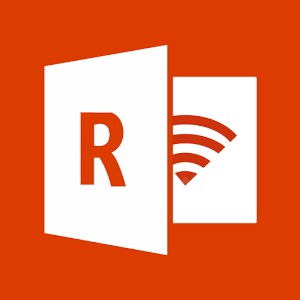 office remote 安卓 1.2.0.0