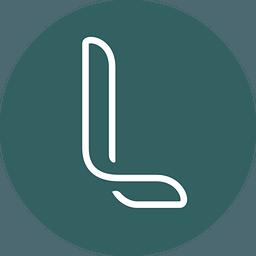 LOFTER网易轻博客 安卓版 5.9.3
