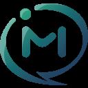 教育技术服务平台 3.0 官方版