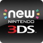 new3ds系�y11.2.0-35 官方�x�