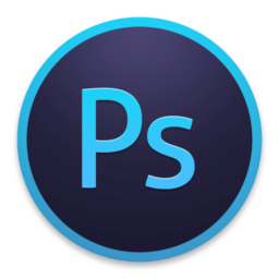 Adobe Photoshop CS6roustar31中文特别版