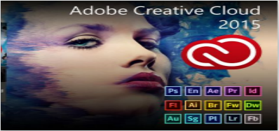 Adobe CC Family