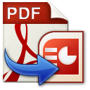 Wondershare PDF to PowerPoint 4.0.1 汉化破解版 PDF 转 PPT