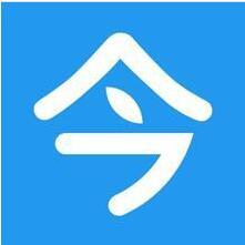 今目�斯芾� 10.0.0.230 ��w中文官方安�b版