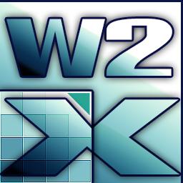 最强图像放大神器 waifu2x本地版 1.1.8 绿色汉化版