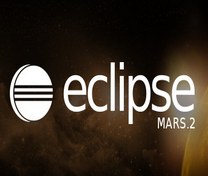 eclipse ide for java developers 4.5.2 官方版