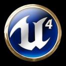 unreal engine4�件