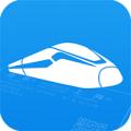 12306买火车票app