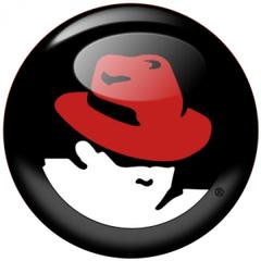 红帽linux系统32位