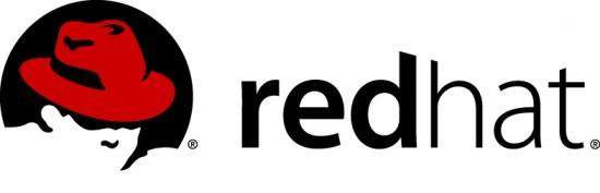 红帽rhel 7.4 iso企业版(Linux操作系统镜像) 64位 官方版