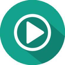 百花影院app v4.1.48.0615 安卓版