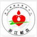 浙江�I血官方版