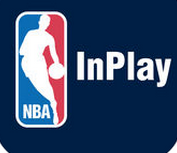 nba inplay电脑版