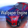 wallpaper engine汉化破解版