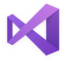 visual studio 2017 for mac 苹果mac版
