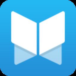 悦书pdf阅读器软件