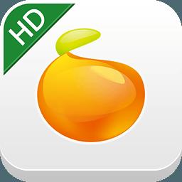 豆果美食HD 安卓版 2.0.0