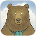 我们去猎熊中文版v1.0.2 安