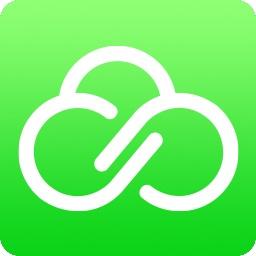 求字体链图云字体助手 v2.6.9.1 绿色版