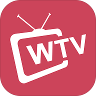 WTV看电视 For android 6.1.8