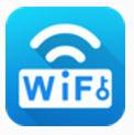 wifi�f能密�aappv4.6.0 安卓