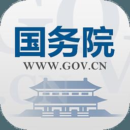 ���赵菏�C客�舳�v4.0.0 安卓版