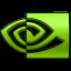 opengl驱动 3.2 官方版