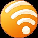 猎豹wifi免费版