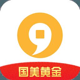 国美黄金app